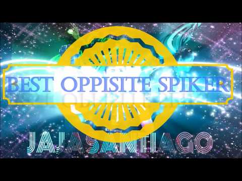 JAJA SANTIAGO PSL All Filipino Conference 2017 HIGHLIGHTS