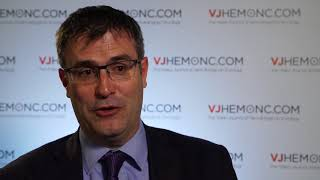 New trials in relapsed high-grade lymphomas