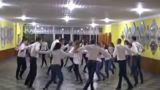 Козятинське МВПУЗТ (Флешмоб Україна це  я)
