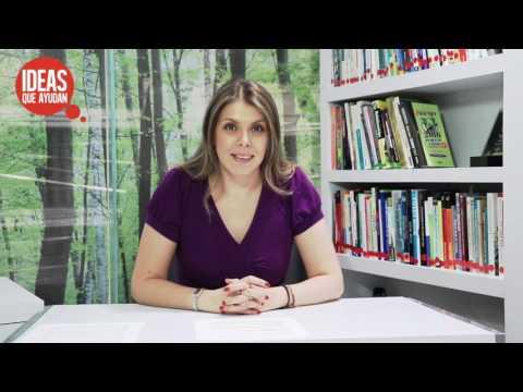 10 alimentos que ayudan a prevenir y recuperarte de una lesión deportiva-Lizeth Gerard