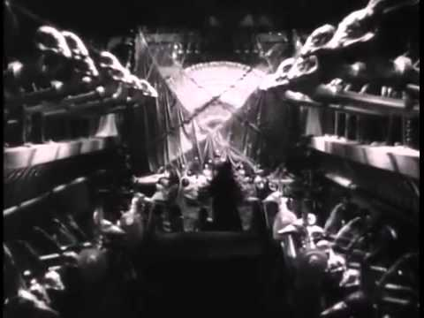 Cleopatra  1934  Original theatrical trailer  Cecil B  DeMille  Masters of Cinema   YouTube