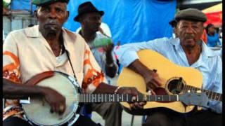 creole music 2017
