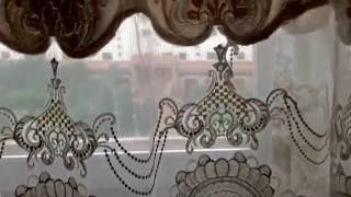 Наша квартира в Астане(через YouTube Объектив., 2016-07-06T14:21:54.000Z)