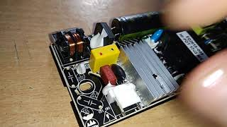 Led lcd tv very helpful material