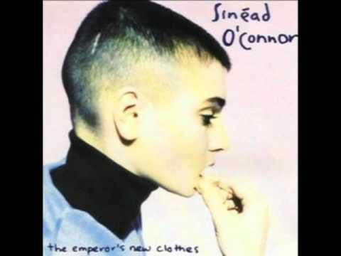sinead o`connor my love I bring