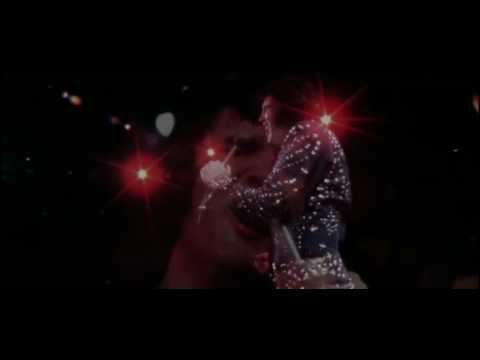 Elvis Presley - Bridge Over Troubled Water (April 1972) [HD]