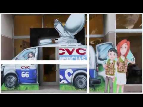 Taller de Escuela Bíblica de Vacaciones 2018   Parte 1   YouTube