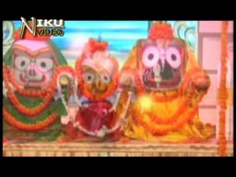 Kalia Naa Ta Chapko Latho - Classic Sambalpuri Bhajan [Jagannath Bhajan]