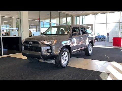 2016 Toyota 4Runner Phoenix, Scottsdale, Tempe, Mesa, AZ 00974470