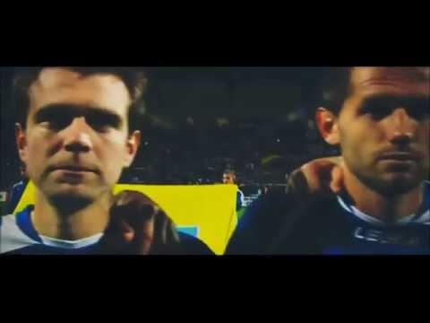 Bosna i Hercegovina - Historijski momenti (Fudbalska reprezentacija)