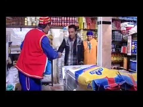 tadsa amazal film ibninis: