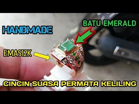 Shanel jewelry gelang tangan wanita plat4 perhiasan imitasi pengganti emas asli bcg025 from YouTube · Duration:  1 minutes 4 seconds
