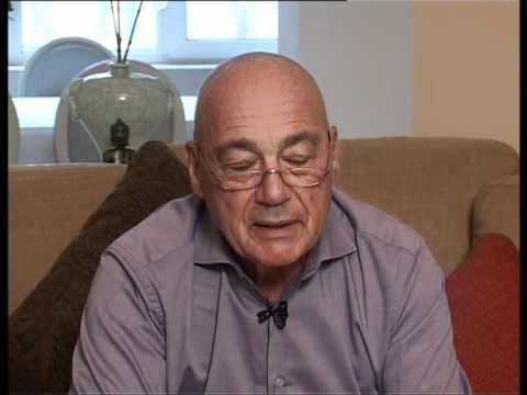 RFW'11: Meet Vladimir Pozner
