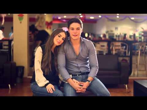 """Enigma Norteño """"Hoy Que Te Tengo Conmigo"""" (Official Video)"""