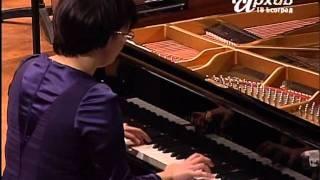 Rachmaninoff: Piano Concerto No. 3  - I Allegro ma non tanto