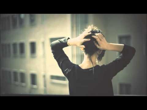 Chris Isaak - Wicked Game - (Adriatique & Thyladomid Edit)