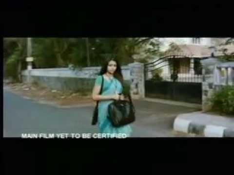 Vinnai Thandi Varuvaaya Trailer, Vinnai...