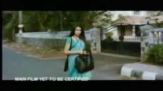 Vinnai Thandi Varuvaaya Trailer, Vinnai Thandi Varuvaaya Movie download