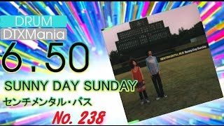 Artist:センチメンタル・バス BPM:170 Notes:1066 ☆楽曲紹介 1999年8月...