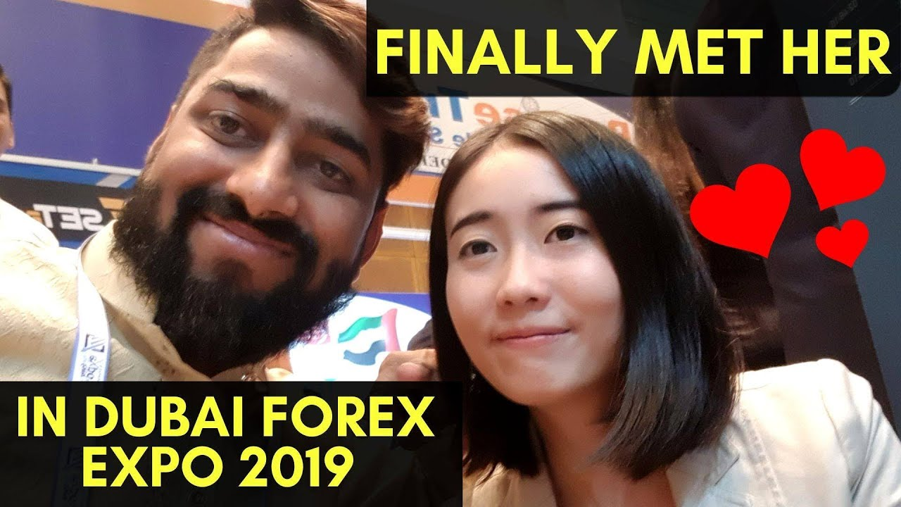 Forex Expo - Home