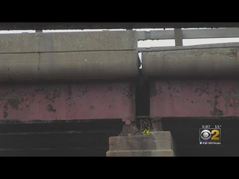 Joliet Bridge Still Problematic According To Engineers