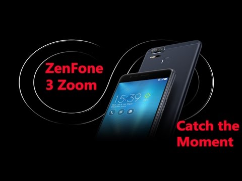 zenfone-3-zoom-with-android™-6-0-and-asus-zenui-3-0,-2017/-hd