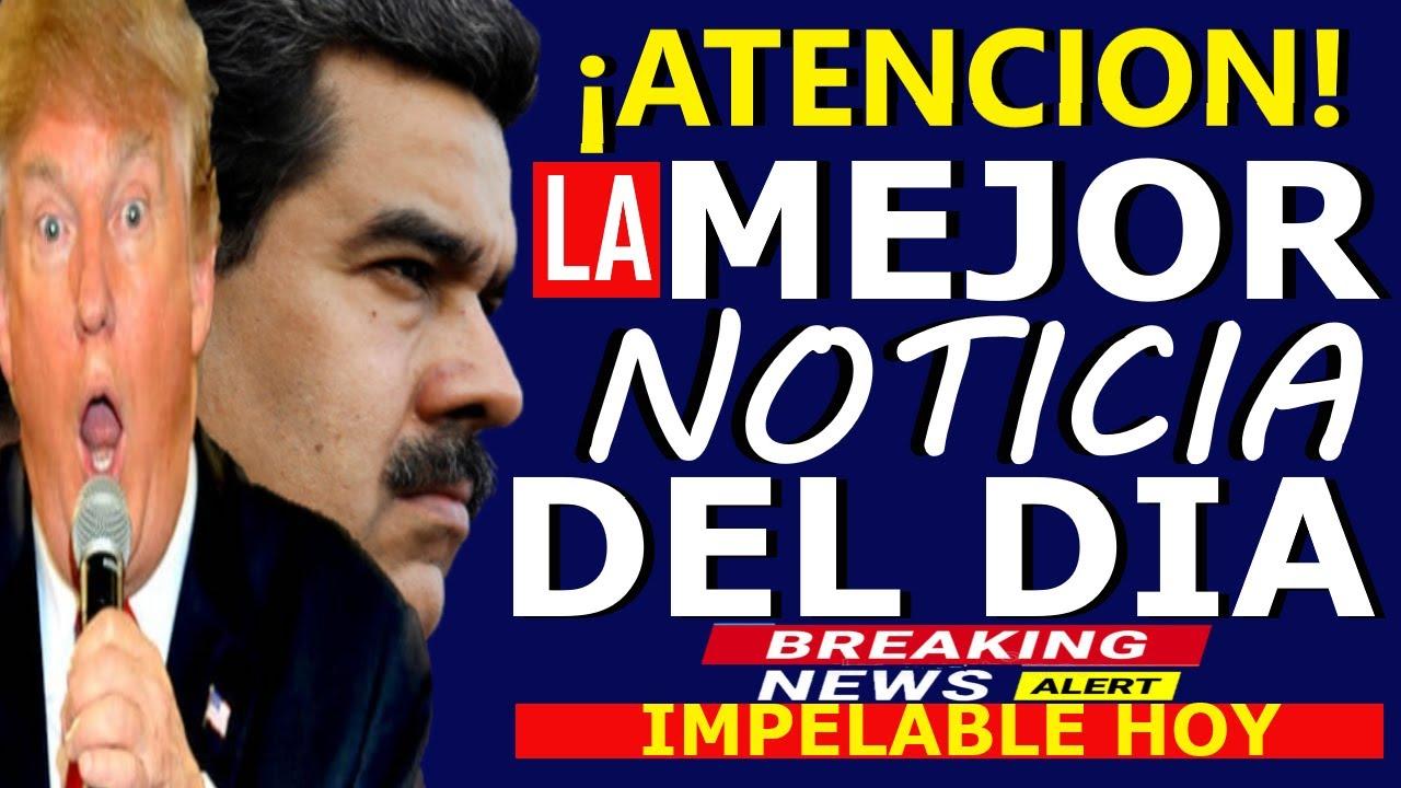 🔴NOTICIAS DE VENEZUELA HOY 19 SEPTIEMBRE 2020, MADURO - POMPEO - KOZAK - GIC - UE - CNE - EEUU - ONU