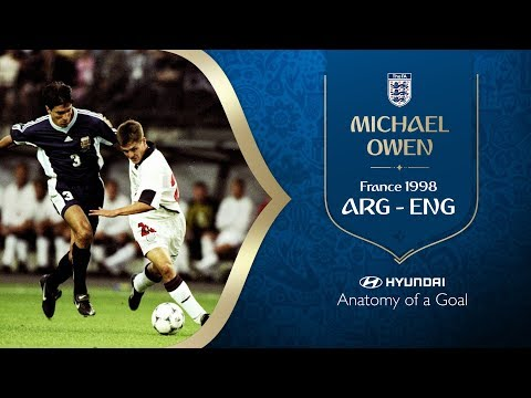 hyundai-anatomy-of-a-goal---michael-owen-(eng)-1998