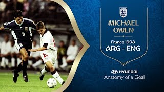 hyundai anatomy of a goal - michael owen eng 1998