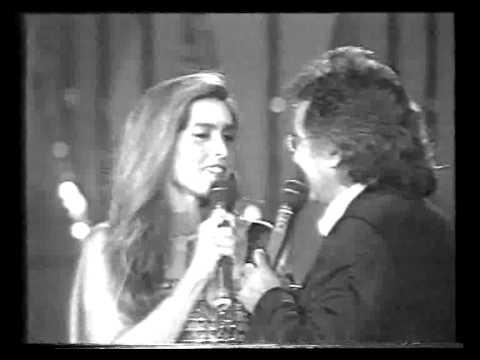 Al Bano & Romina - 13, Storia d'oggi