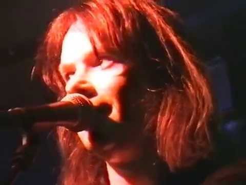 John Norum - Live at Daily's Stockholm 6 April 2000 - Part 1