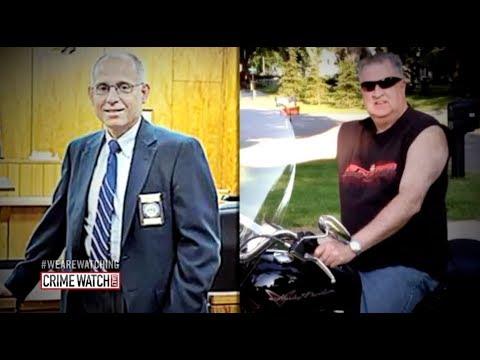 Michigan inmate kills deputies during courthouse transfer