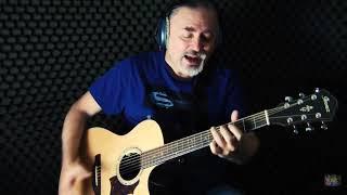 Guitar Lãng Tử Mới Là Đây -Lạc Trôi -Chúng Ta Không Thuộc Về Nhau-Nơi Này Có Anh