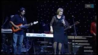 Kovács Kati - Add már, Uram az esőt! Live 2009 october HD