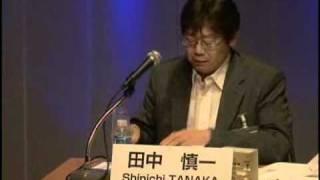 AIF2011:分科会⑤