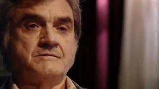 El Elegido David se suicida delante de Oscar HD