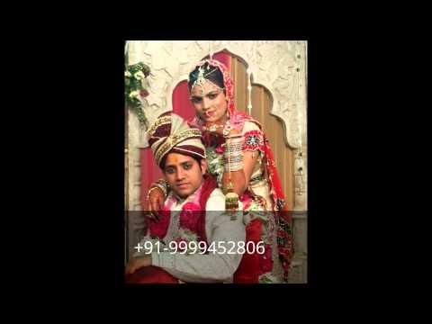 Online Best SC/ST Marriage Bureau Delhi - Hindu, Muslim, Baniya, Jain, Punjabi