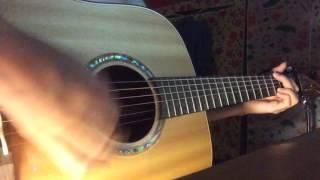 Này em ơi - Tùng | guitar cover