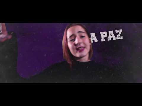 """BOIKOT """"Alma Guerrera, Ni Una Menos"""" (Videoclip)"""