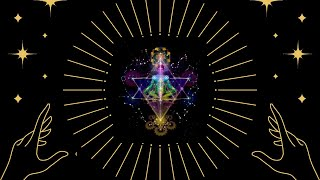 Heart Journey Meditation