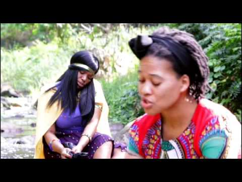 Sinoti Cele - I Am - South African Gospel Music