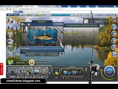 Cat Goes Fishing 2.0 #1. НАЧАЛО НОВОГО ПРИКЛЮЧЕНИЯ! from YouTube · High Definition · Duration:  22 minutes 8 seconds  · 26.000+ views · uploaded on 10.01.2017 · uploaded by Chinaski