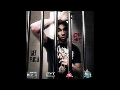 Fredo - Im Coming