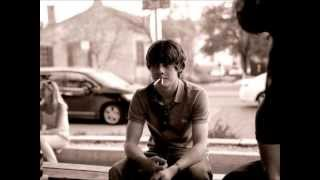 Watch Jake Bugg Kitchen Table video