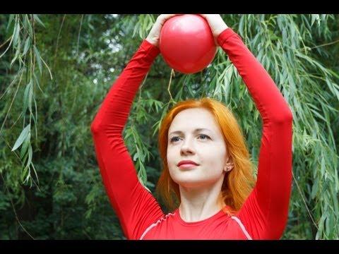 Увеличение груди с подтяжкой. Хирург Соколов.