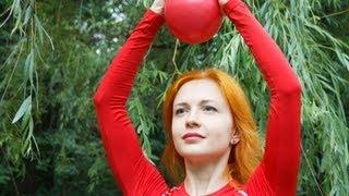 Упражнения для рук, груди и спины | Тренировка№ 16 (3)(Будь в курсе новых видео! Подписывайся - http://sub.bodytransforming.ru СПАСИБО ЗА ПОДПИСКУ! РАДА ОБЩЕНИЮ С ВАМИ! ПОЛНОЕ..., 2012-07-07T15:01:13.000Z)