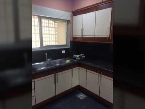 Luxurious Apartment For Sale Beirut شقة للبيع بيروت