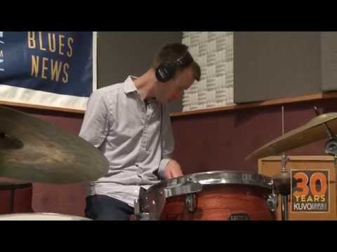 Paul Mullikin | Multi-instrumentalist