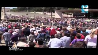 Marian Apparitions Epi : 18 - Fathima