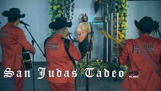 Similar Apps to San Judas Tadeo Suggestions
